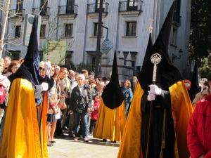 IMG 2516 300x225 Spain: Holy Week in Granada: Lessons Learned and Food Enjoyed   Day 8