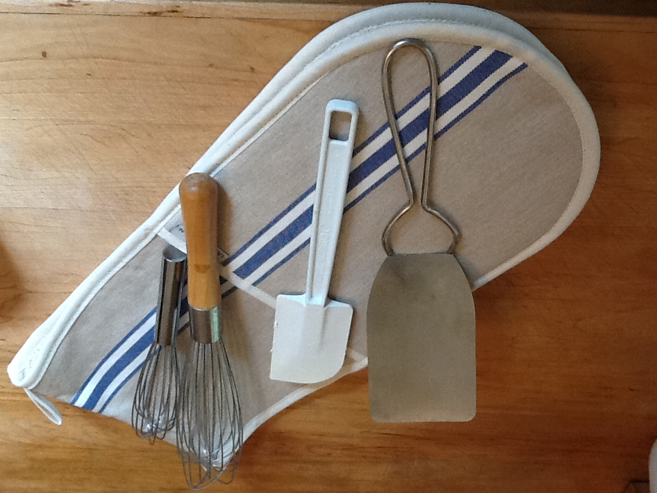 Favorite Gadgets and Tools in the Home Kitchen | Farm to Jar