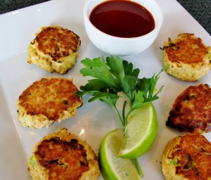 best 4 640x548 300x256 Easy Fish Cakes for the Slow Carb Diet