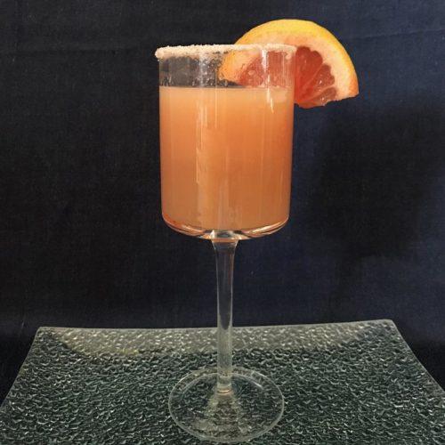 drinking vinegars