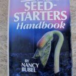 Seed starting and germination